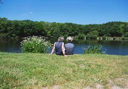 Se détendre_Pôle de Loisirs du Lac © PUK