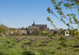 Lavau-sur-Loire©P.DORIZON