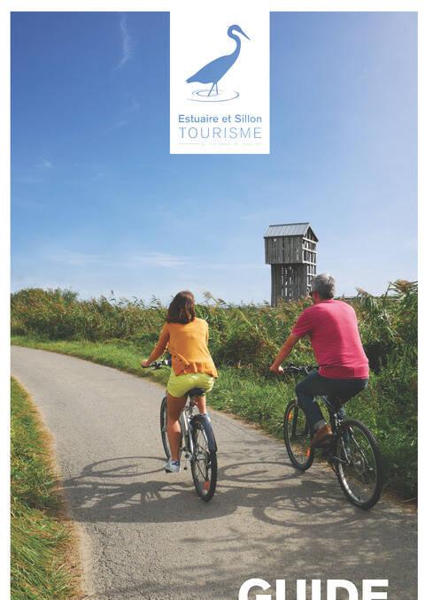 Guide Touristique 2019