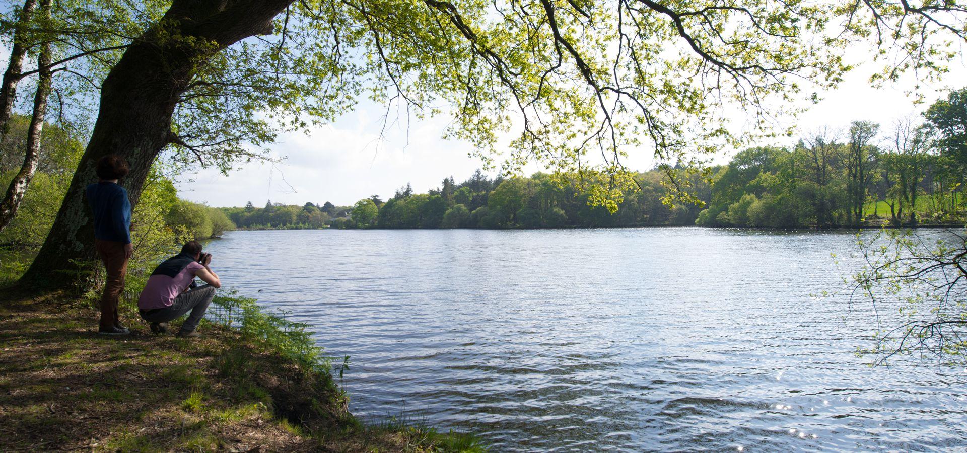 Loire & Sillon