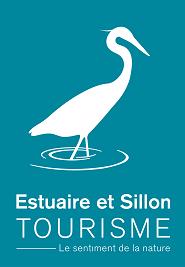 Office de Tourisme Estuaire et Sillon